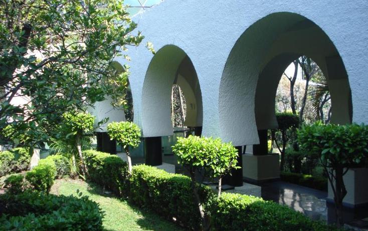 Foto de casa en venta en  15, maravillas, cuernavaca, morelos, 1628576 No. 12
