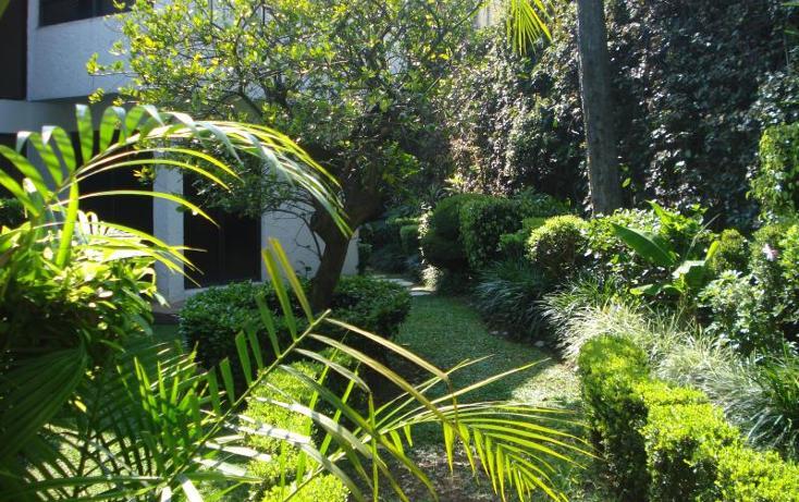 Foto de casa en venta en  15, maravillas, cuernavaca, morelos, 1628576 No. 14