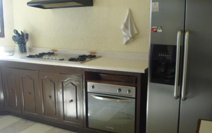 Foto de casa en venta en  15, maravillas, cuernavaca, morelos, 1628576 No. 17
