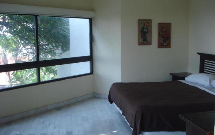 Foto de casa en venta en  15, maravillas, cuernavaca, morelos, 1628576 No. 19