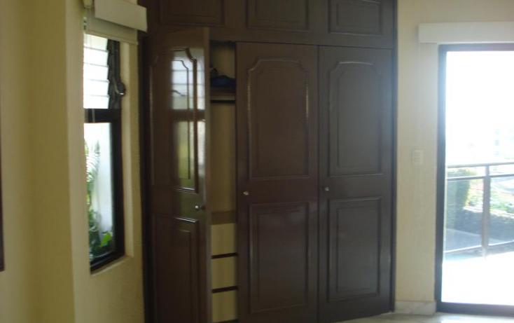Foto de casa en venta en  15, maravillas, cuernavaca, morelos, 1628576 No. 21