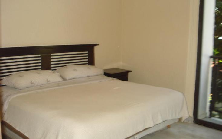 Foto de casa en venta en  15, maravillas, cuernavaca, morelos, 1628576 No. 22