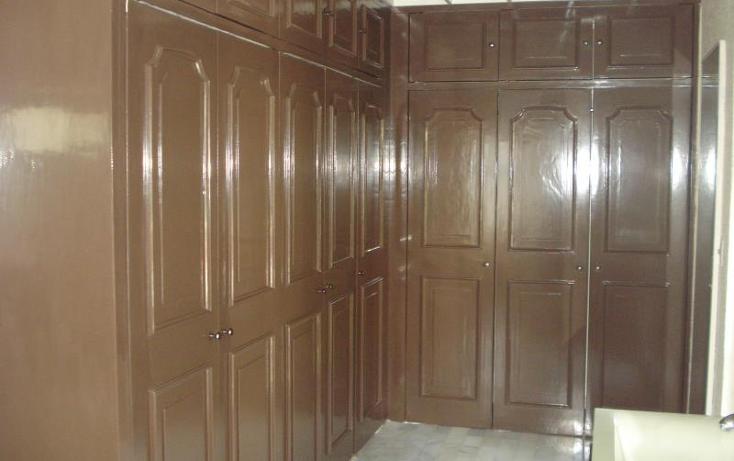 Foto de casa en venta en  15, maravillas, cuernavaca, morelos, 1628576 No. 26