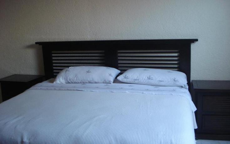 Foto de casa en venta en  15, maravillas, cuernavaca, morelos, 1628576 No. 29