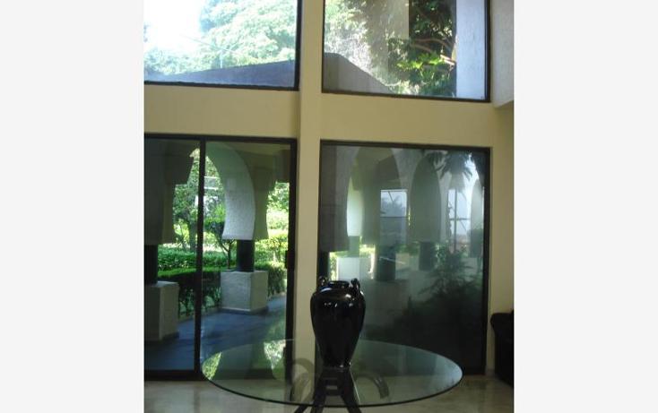 Foto de casa en venta en  15, maravillas, cuernavaca, morelos, 1628576 No. 32