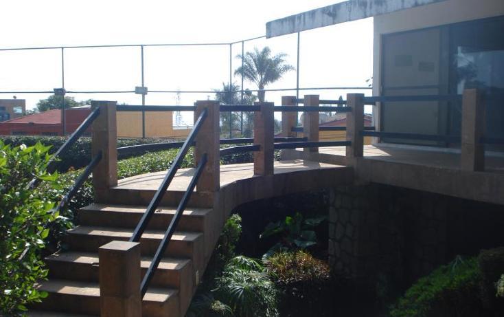 Foto de casa en venta en  15, maravillas, cuernavaca, morelos, 1628576 No. 34