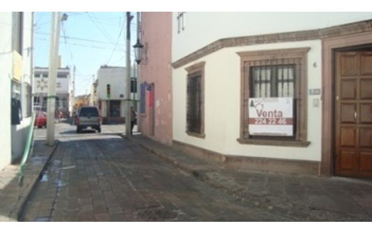 Foto de casa en venta en  , centro, querétaro, querétaro, 1986353 No. 02