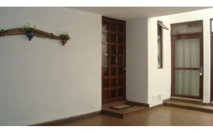 Foto de casa en venta en  , centro, querétaro, querétaro, 1986353 No. 05
