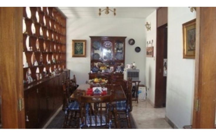 Foto de casa en venta en  , centro, querétaro, querétaro, 1986353 No. 09