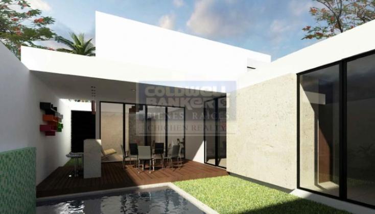 Foto de casa en venta en  , montebello, mérida, yucatán, 1754502 No. 04