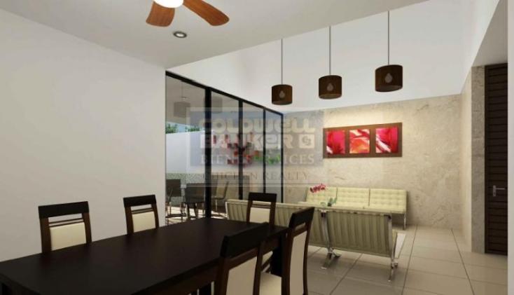 Foto de casa en venta en  , montebello, mérida, yucatán, 1754502 No. 07