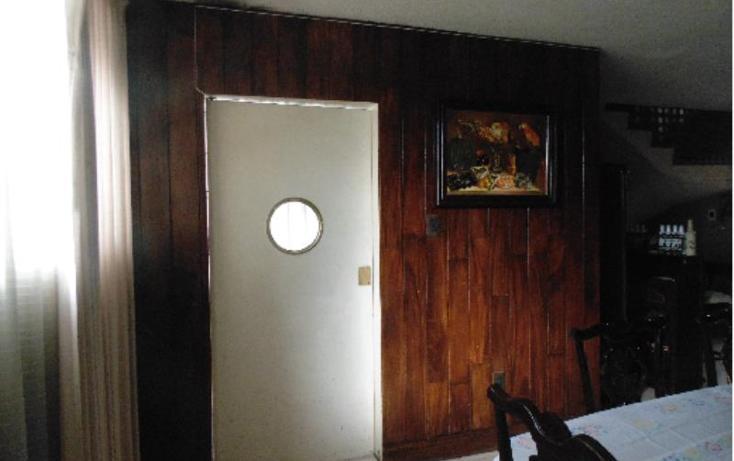 Foto de casa en renta en  913, centro, puebla, puebla, 2806020 No. 03