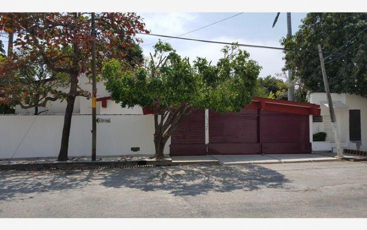 Foto de casa en venta en 15 norte poniente 999, el mirador, tuxtla gutiérrez, chiapas, 1923620 no 03