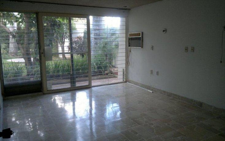 Foto de casa en venta en 15 norte poniente 999, el mirador, tuxtla gutiérrez, chiapas, 1923620 no 07