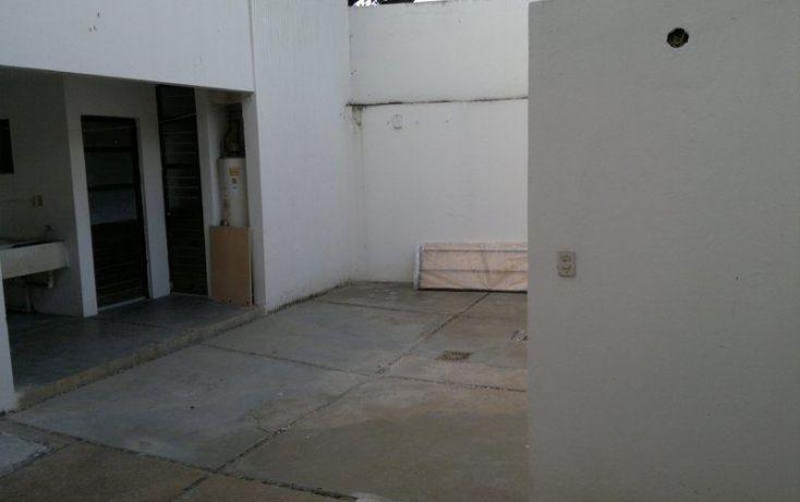 Foto de casa en venta en 15 norte poniente 999, el mirador, tuxtla gutiérrez, chiapas, 1923620 no 09