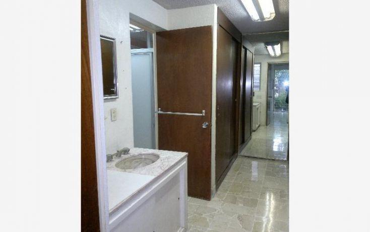 Foto de casa en venta en 15 norte poniente 999, el mirador, tuxtla gutiérrez, chiapas, 1923620 no 11