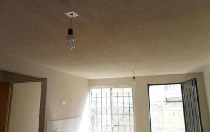 Foto de casa en venta en  15, paseos de xochitepec, xochitepec, morelos, 381399 No. 04