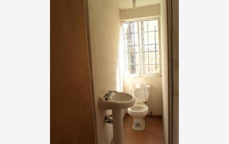 Foto de casa en venta en  15, paseos de xochitepec, xochitepec, morelos, 381399 No. 05