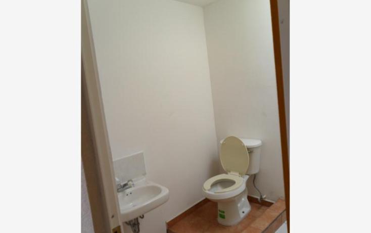 Foto de casa en venta en  15, paseos de xochitepec, xochitepec, morelos, 381399 No. 07
