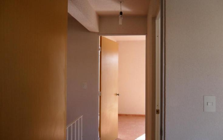 Foto de casa en venta en  15, paseos de xochitepec, xochitepec, morelos, 381399 No. 08