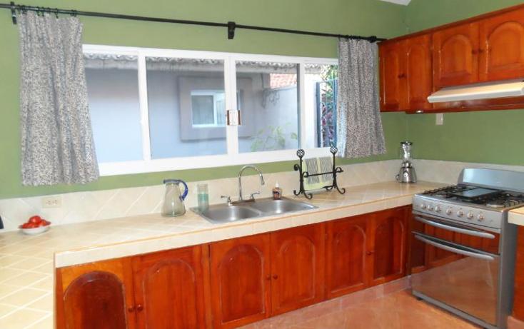 Foto de casa en venta en  15, playa car fase ii, solidaridad, quintana roo, 1823108 No. 04