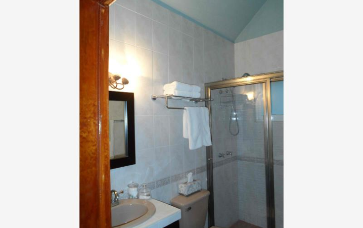 Foto de casa en venta en  15, playa car fase ii, solidaridad, quintana roo, 1823108 No. 08