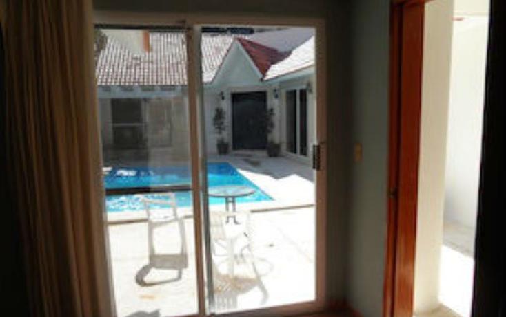 Foto de casa en venta en  15, playa car fase ii, solidaridad, quintana roo, 1823108 No. 12