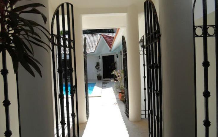 Foto de casa en venta en  15, playa car fase ii, solidaridad, quintana roo, 1823108 No. 13