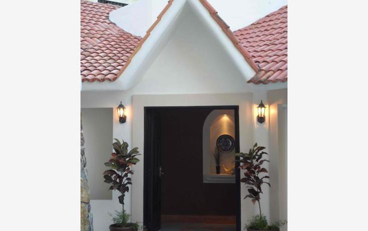 Foto de casa en venta en  15, playa car fase ii, solidaridad, quintana roo, 1823108 No. 14