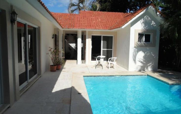 Foto de casa en venta en  15, playa car fase ii, solidaridad, quintana roo, 1823108 No. 16