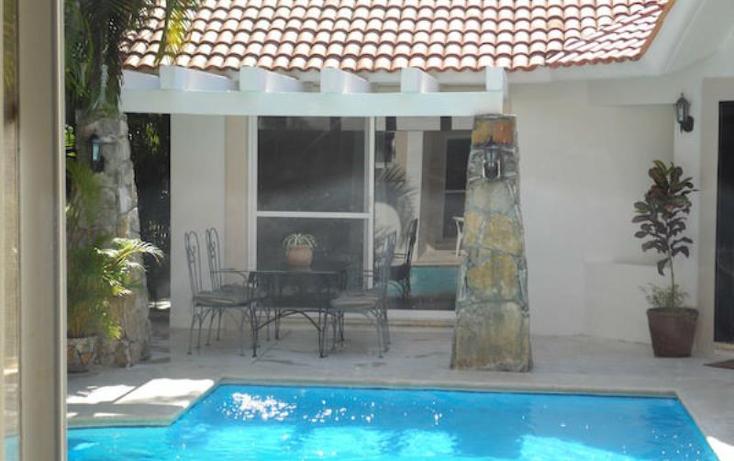 Foto de casa en venta en  15, playa car fase ii, solidaridad, quintana roo, 1823108 No. 17