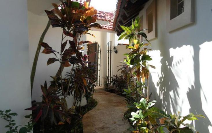 Foto de casa en venta en  15, playa car fase ii, solidaridad, quintana roo, 1823108 No. 22
