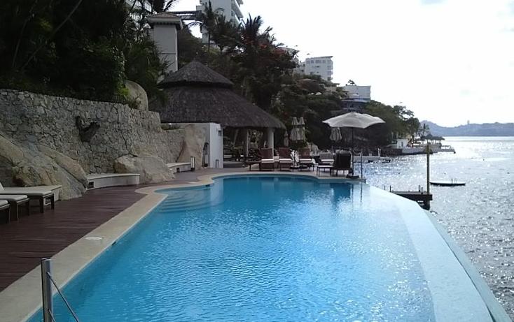 Foto de departamento en renta en  15, playa guitarr?n, acapulco de ju?rez, guerrero, 1766084 No. 07