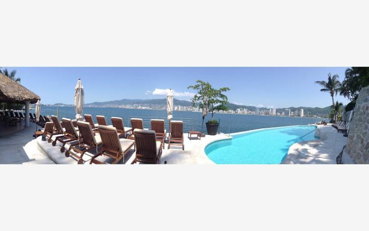 Foto de departamento en renta en  15, playa guitarr?n, acapulco de ju?rez, guerrero, 1766084 No. 10