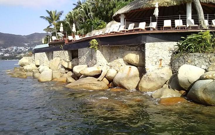 Foto de departamento en renta en  15, playa guitarr?n, acapulco de ju?rez, guerrero, 1766084 No. 11