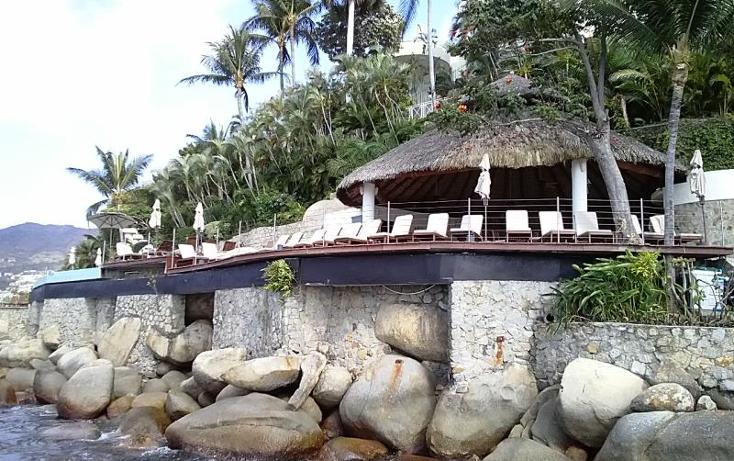 Foto de departamento en renta en  15, playa guitarr?n, acapulco de ju?rez, guerrero, 1766084 No. 13