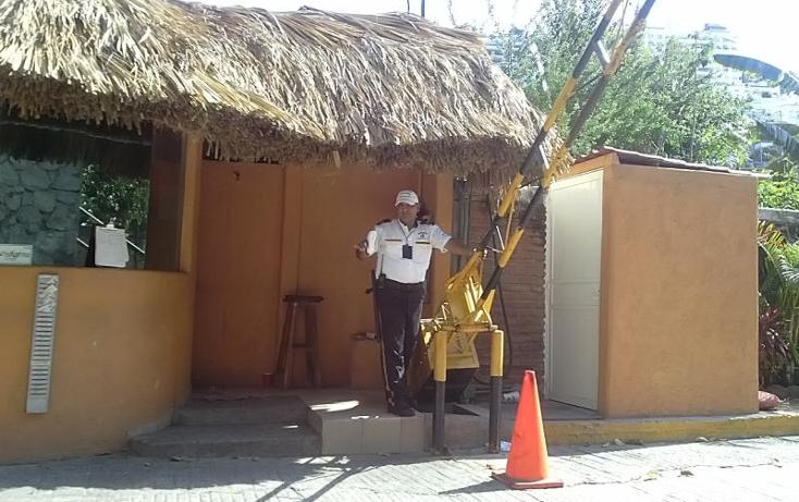 Foto de departamento en renta en  15, playa guitarr?n, acapulco de ju?rez, guerrero, 1766084 No. 45