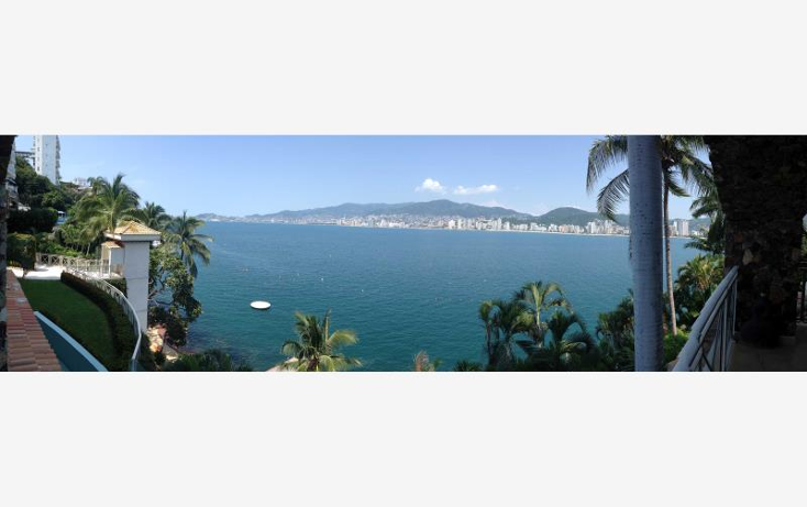 Foto de departamento en renta en  15, playa guitarr?n, acapulco de ju?rez, guerrero, 1766084 No. 46