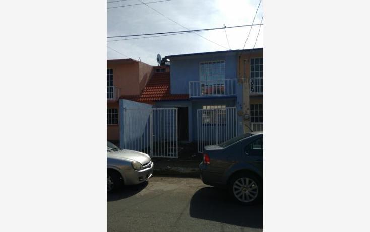 Foto de casa en venta en  15, playa linda, veracruz, veracruz de ignacio de la llave, 1222477 No. 01