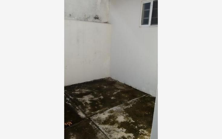 Foto de casa en venta en  15, playa linda, veracruz, veracruz de ignacio de la llave, 1222477 No. 05