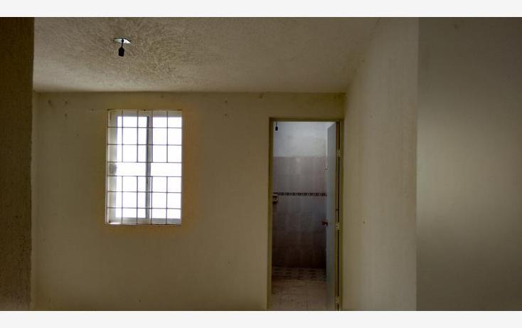 Foto de casa en venta en  15, playa linda, veracruz, veracruz de ignacio de la llave, 1222477 No. 06