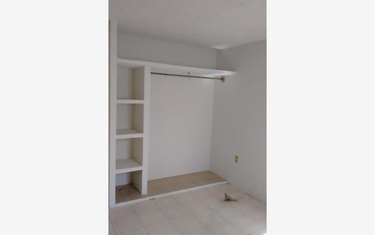 Foto de casa en venta en  15, playa linda, veracruz, veracruz de ignacio de la llave, 1222477 No. 09