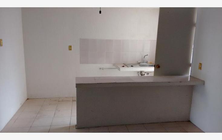 Foto de casa en venta en  15, playa linda, veracruz, veracruz de ignacio de la llave, 1222477 No. 10
