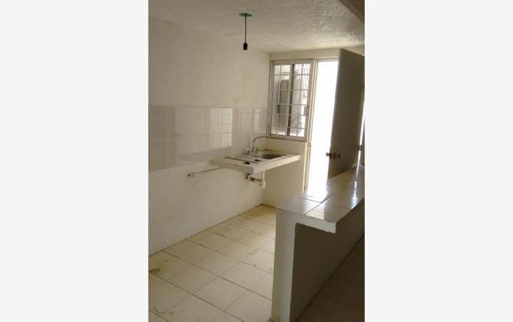 Foto de casa en venta en  15, playa linda, veracruz, veracruz de ignacio de la llave, 1222477 No. 11