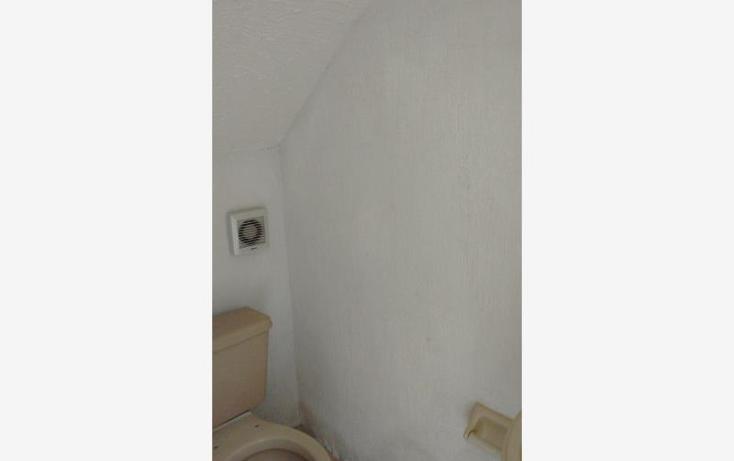 Foto de casa en venta en  15, playa linda, veracruz, veracruz de ignacio de la llave, 1222477 No. 12