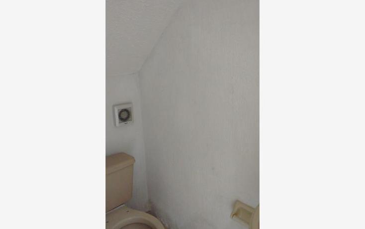 Foto de casa en venta en  15, playa linda, veracruz, veracruz de ignacio de la llave, 1222477 No. 13