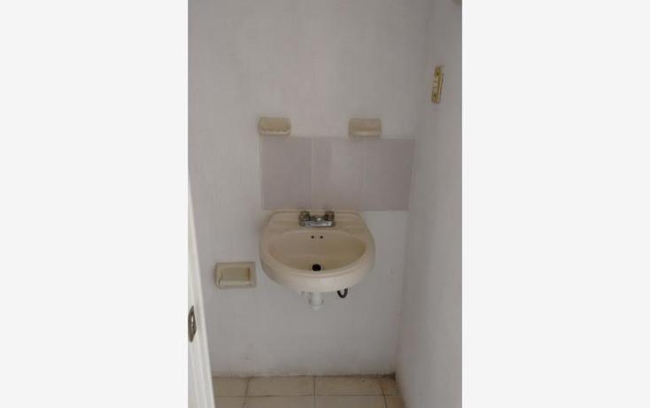 Foto de casa en venta en  15, playa linda, veracruz, veracruz de ignacio de la llave, 1222477 No. 14