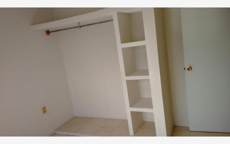 Foto de casa en venta en  15, playa linda, veracruz, veracruz de ignacio de la llave, 1222477 No. 16