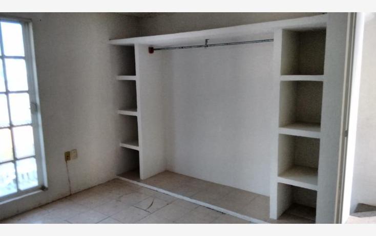 Foto de casa en venta en  15, playa linda, veracruz, veracruz de ignacio de la llave, 1222477 No. 17