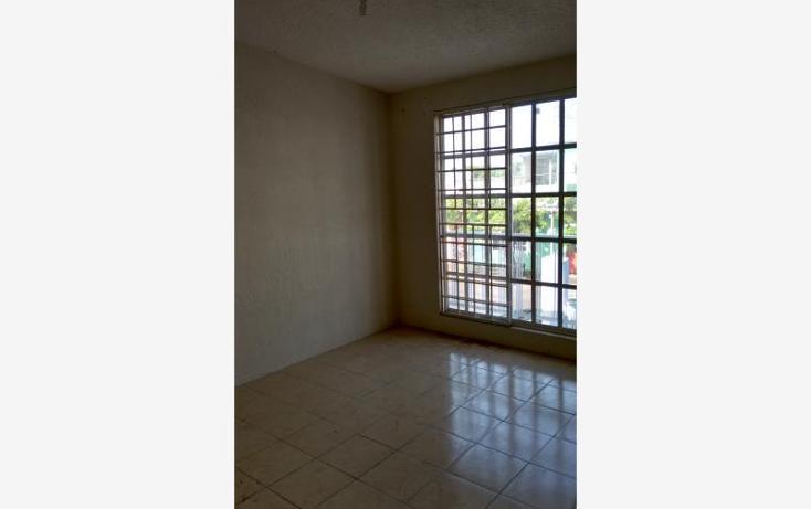 Foto de casa en venta en  15, playa linda, veracruz, veracruz de ignacio de la llave, 1222477 No. 18